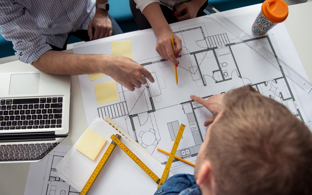 5 Questions To Ask Before Hiring a Contractor in Orange County