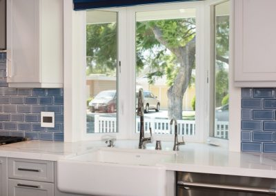 Huntington Beach Kitchen Remodel Creed 10