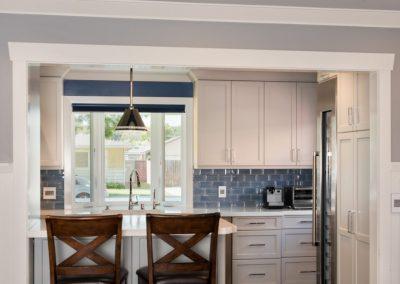 Huntington Beach Kitchen Remodel Creed 11
