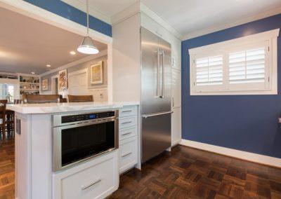 Huntington Beach Kitchen Remodel Creed 2