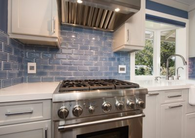 Huntington Beach Kitchen Remodel Creed 3