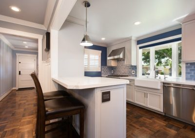 Huntington Beach Kitchen Remodel Creed 6
