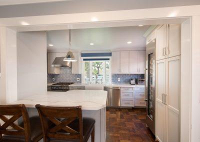 Huntington Beach Kitchen Remodel Creed 8