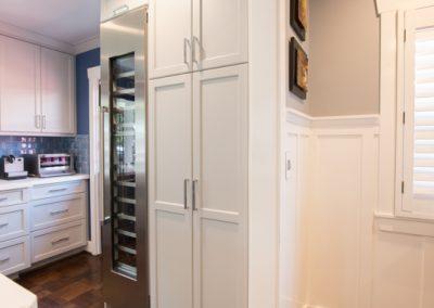 Huntington Beach Kitchen Remodel Creed 9