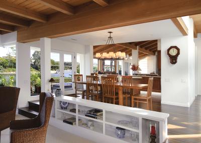 Mission Viejo Home Remodel – Herron