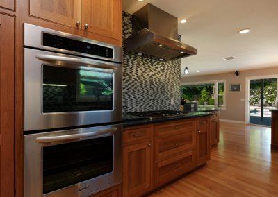 North Tustin Kitchen Remodel – Sands