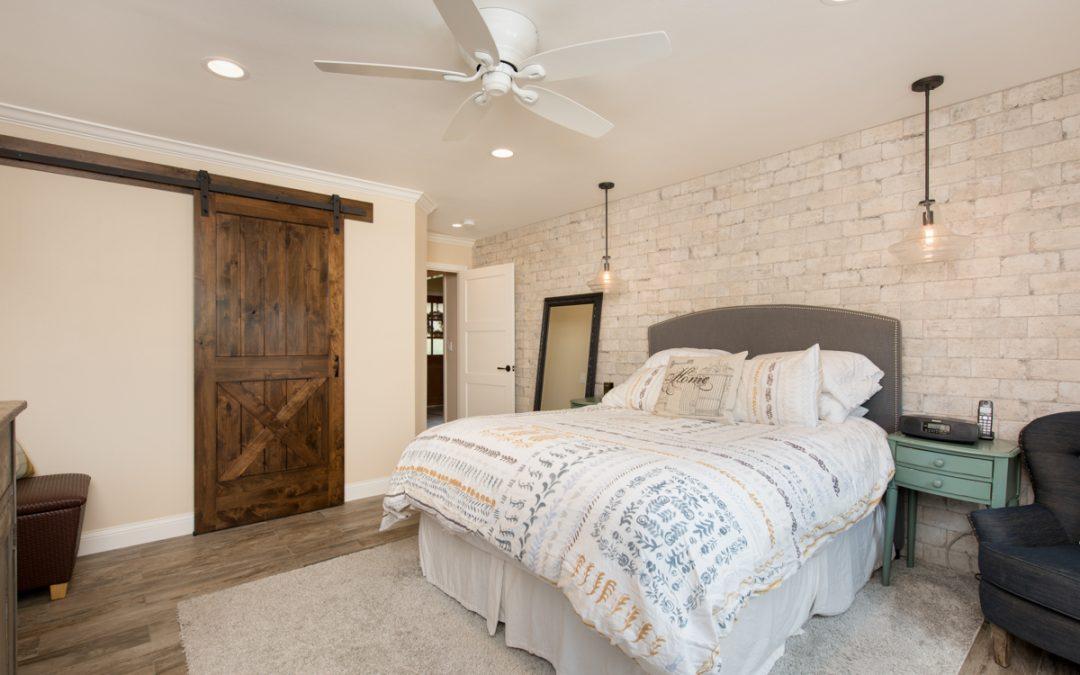Placentia Home Remodel – Hunt