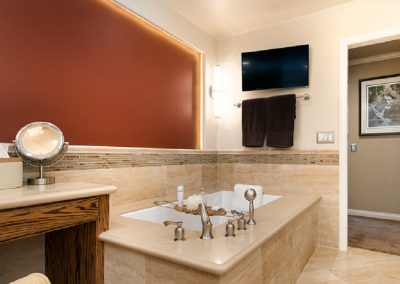 Anaheim Hills Bathroom Remodel - Harris2