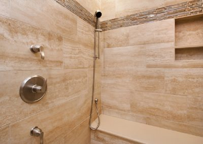 Anaheim Hills Bathroom Remodel - Harris6