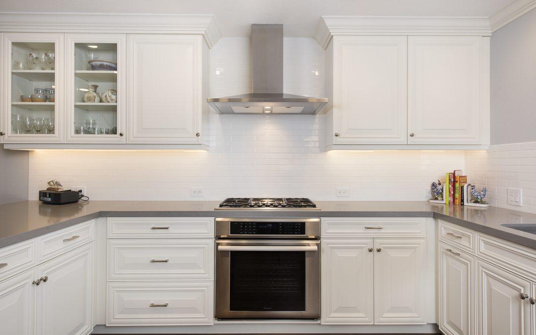 Irvine Home Remodel – Blauberg