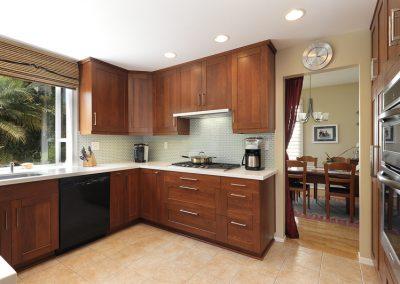Burgin-Construction-Home-Kitchen-Remodel-Seng02