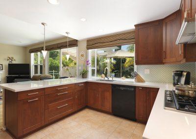 Burgin-Construction-Home-Kitchen-Remodel-Seng03