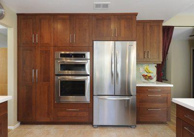 Burgin-Construction-Home-Kitchen-Remodel-Seng04