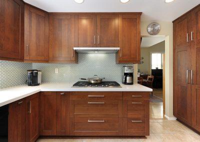 Burgin-Construction-Home-Kitchen-Remodel-Seng05