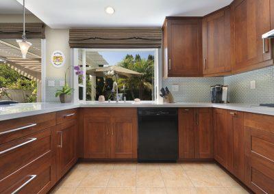 Burgin-Construction-Home-Kitchen-Remodel-Seng06