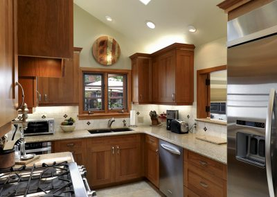Laguna Beach Home Remodel – Prober