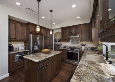 Dana Point Kitchen & Dining Room Remodel – Herritt