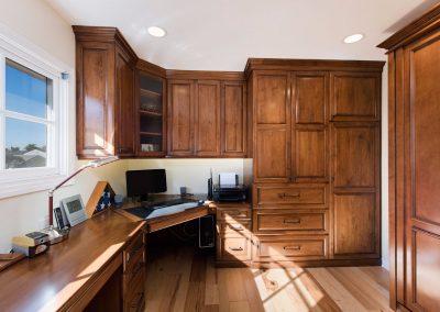 Huntington Beach Home Remodel – Thieme