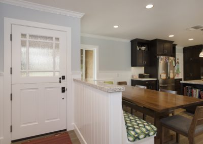 Fountain Valley Home Remodel - Middlebrooks1