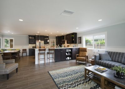 Fountain Valley Home Remodel - Middlebrooks10