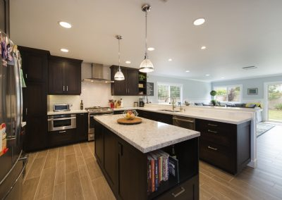 Fountain Valley Home Remodel - Middlebrooks2