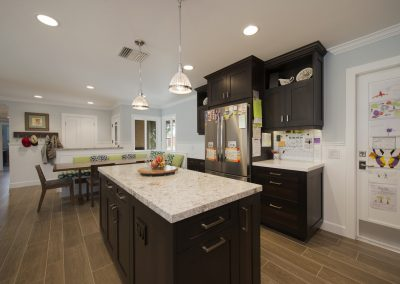Fountain Valley Home Remodel - Middlebrooks3