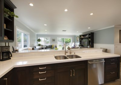 Fountain Valley Home Remodel - Middlebrooks7