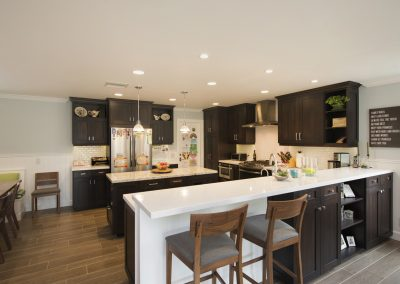 Fountain Valley Home Remodel - Middlebrooks8