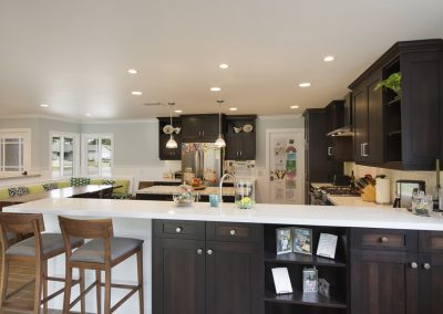 Fountain Valley Home Remodel - Middlebrooks9