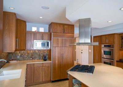 Huntington Beach Home Remodel - Kransz3