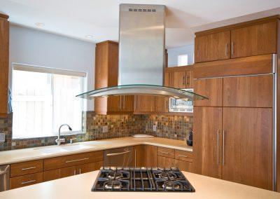Huntington Beach Home Remodel - Kransz4