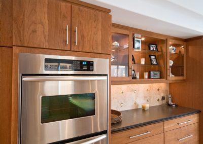 Huntington Beach Home Remodel - Kransz5