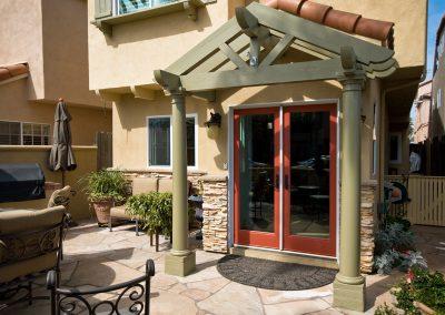 Huntington Beach Home Remodel - Kransz7