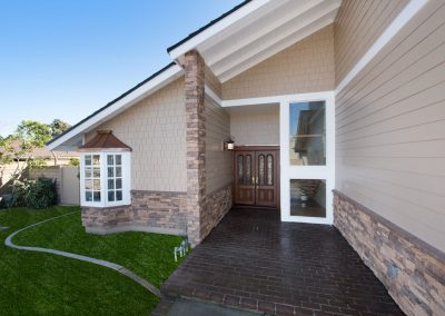 Huntington Beach Home Remodel - Thieme1