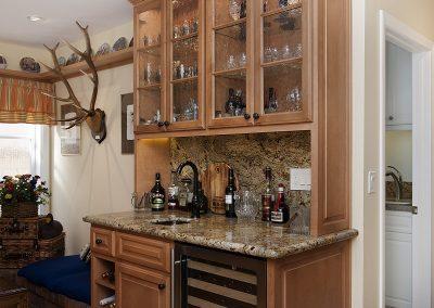 Huntington Beach Home Remodel - Thieme10