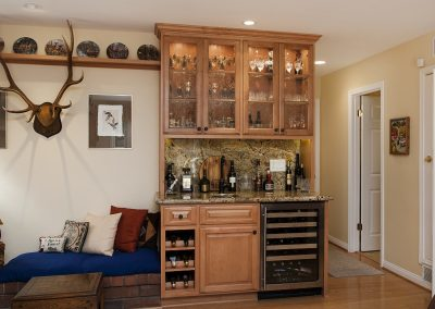 Huntington Beach Home Remodel - Thieme11
