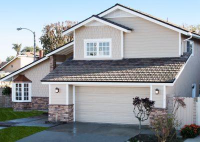 Huntington Beach Home Remodel - Thieme2