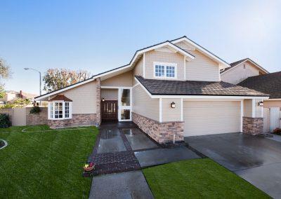 Huntington Beach Home Remodel - Thieme3