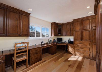 Huntington Beach Home Remodel - Thieme4