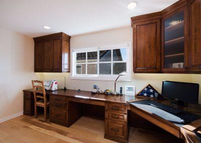 Huntington Beach Home Remodel - Thieme5