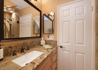 Huntington Beach Home Remodel - Thieme7