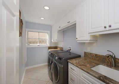 Huntington Beach Home Remodel - Thieme9
