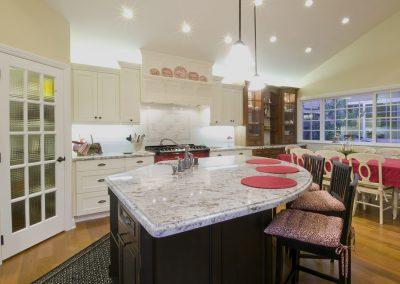 Huntington Beach Kitchen Remodel - Peasley3