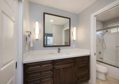 Irvine Home Remodel - Blauberg10