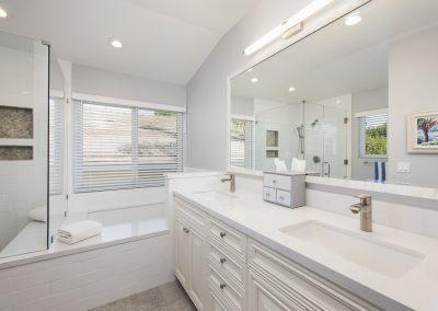 Irvine Home Remodel - Blauberg11