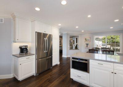 Irvine Home Remodel - Blauberg2