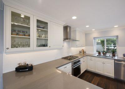 Irvine Home Remodel - Blauberg3