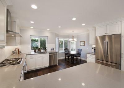Irvine Home Remodel - Blauberg4