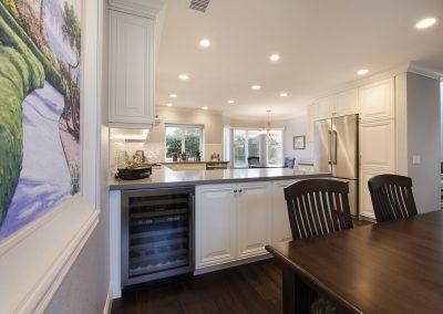 Irvine Home Remodel - Blauberg5