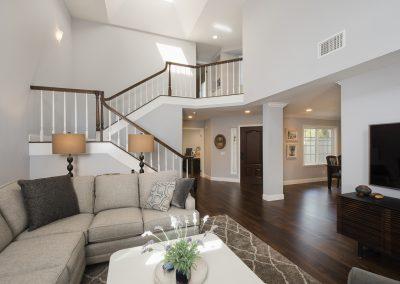 Irvine Home Remodel - Blauberg6